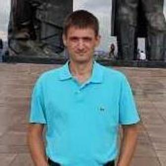 Глущенко Алексей Игоревич