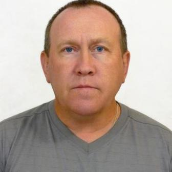 Степаненко Владимир Анатольевич