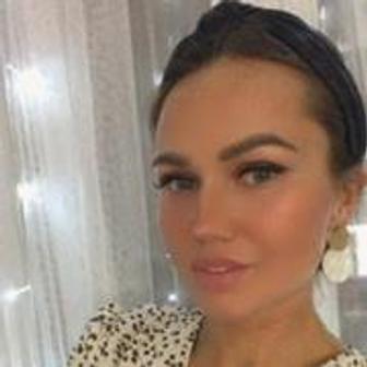 Бебякина Екатерина Сергеевна