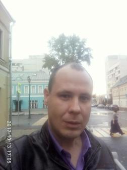 Телков Евгений Викторович