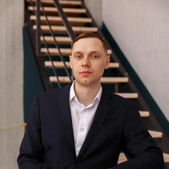 Зинуров Александр Олегович