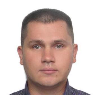 Савельев Андрей Олегович