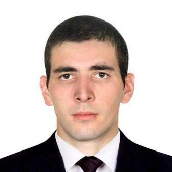 Аппаков Мурат Би-бертович