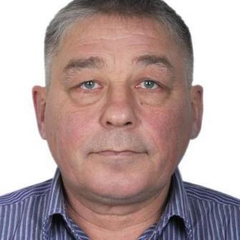 Степаненко Владимир Владимирович