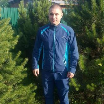 Кузнецов Илья Михайлович