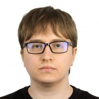Дорецкий Богдан Васильевич