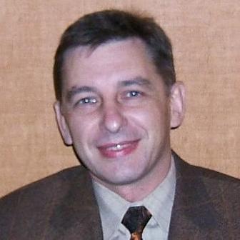 Уколов Евгений Михайлович