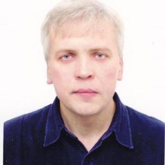 Абрамовский Дмитрий Игоревич