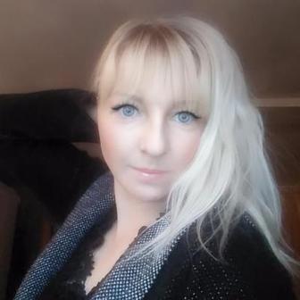 Сергеенкова Ольга Николаевна