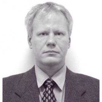 Еремеев Дмитрий Владимирович