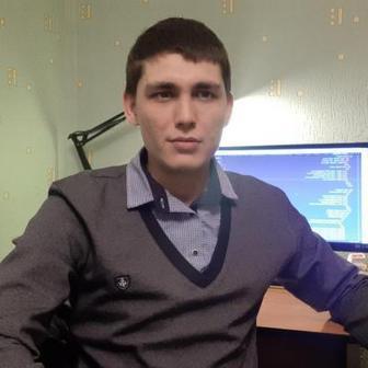 Сунгатуллин Владимир Ильдарович