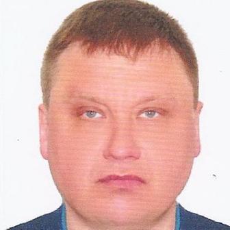 Коваль Дмитрий Михайлович