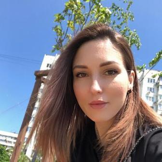 Мишина Наталья Николаевна