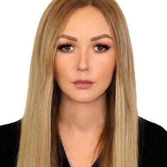Смирнова Мария Михайловна