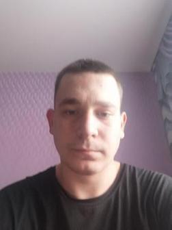 Жбанов Артем Александрович