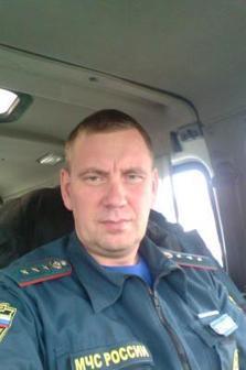 ЖУРАВЛЕВ ЕВГЕНИЙ ВИКТОРОВИЧ