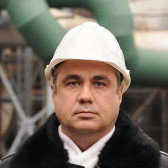 Лукашенко Александр Анатольевич