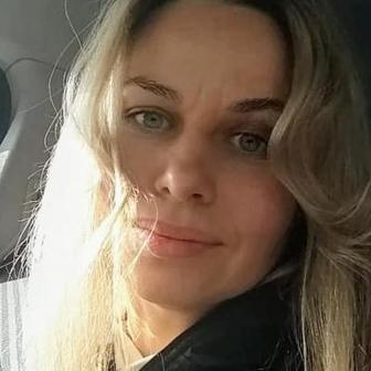 Щеголютина Ольга Викторовна