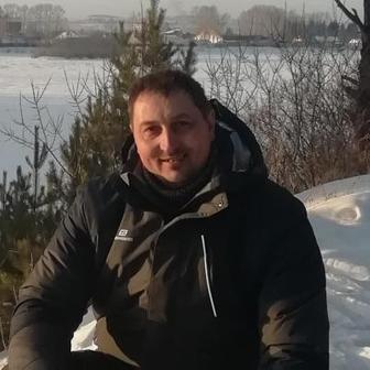 Ананьин Александр Николаевич