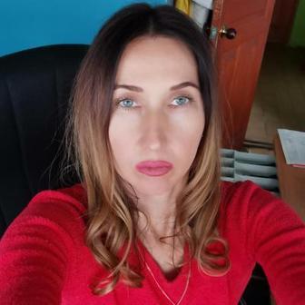 Бизюкова Татьяна Александровна