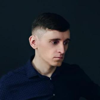 Андреев Артем Вячеславович