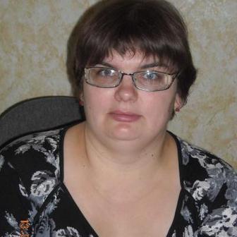 Пленкина Наталья Сергеевна