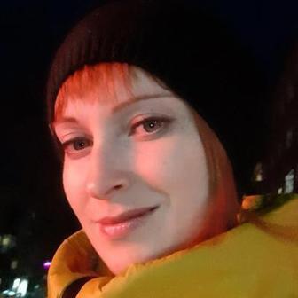 Подольникова Юлия Юрьевна