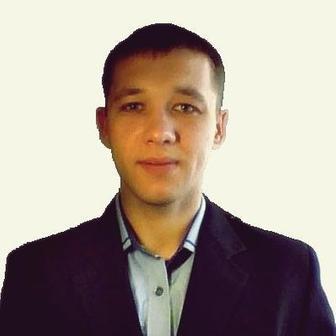 Серянин Павел Иванович