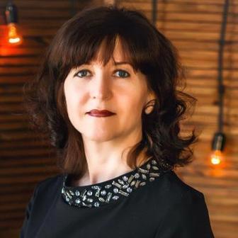 Фурочкина Светлана Владимировна