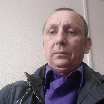 Носков Игорь Спиридонович