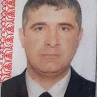 Сейтекаев Эльбрус Алишевич