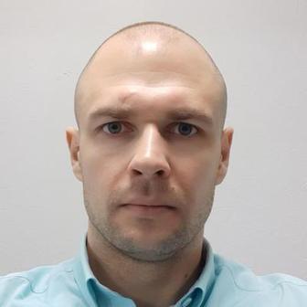 Струнин Алексей Вячеславович