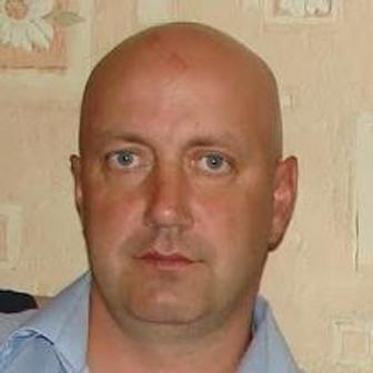 Сидорук Игорь Викторович
