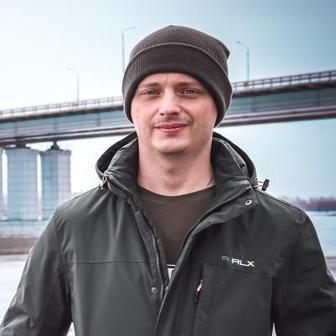 Рубан Леонид Николаевич