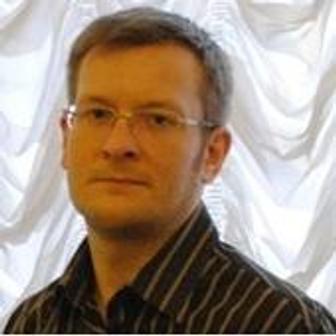 Новосёлов Евгений Владимирович