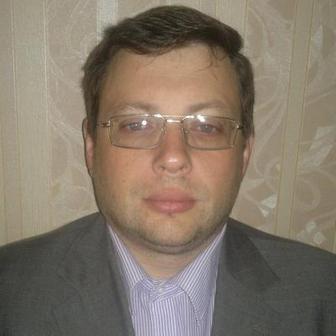 Титов Александр Валерьевич