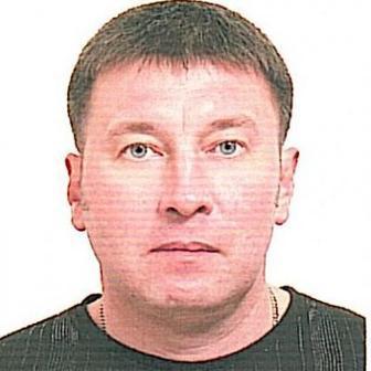 Лихачев Игорь Сергеевич
