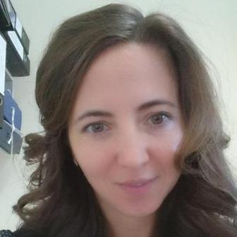 Тюменцева Татьяна Анатольевна