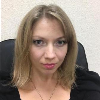 Кузнецова Дарья Ивановна