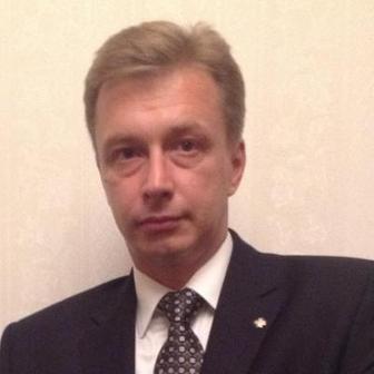 Джунковский-Горбатов Михаил Михайлович