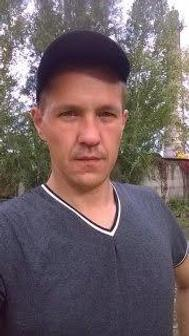 Борзов Константин Валериевич