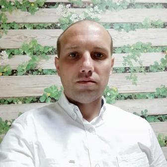 Панкратов Дмитрий Викторович