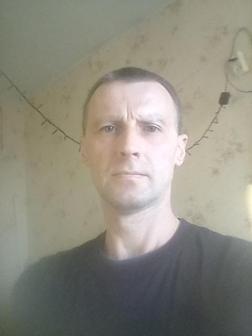 Ковалев Константин Валерьевич