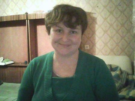 Бояринцева Юлия Александровна