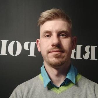 ЯКОВЕНКО ПАВЕЛ НИКОЛАЕВИЧ