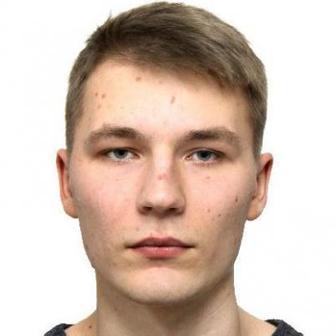 Истомин Владимир Дмитриевич