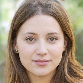 Аникина Анна