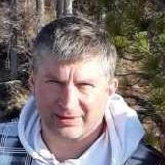 Есин Михаил Михайлович