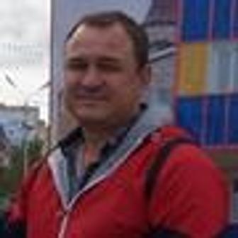 Омелянчук Вячеслав Николаевич