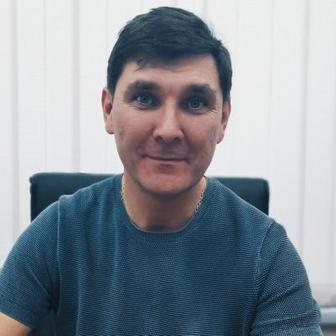 Журавлев Олег Леонидович